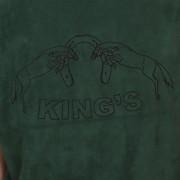 020045-kings-03