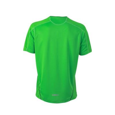Lauf Shirt