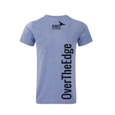King's T-shirt 01
