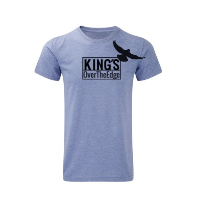King's T-shirt 02