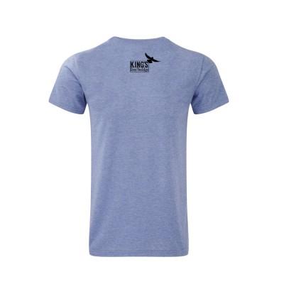 King's T-shirt 03
