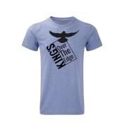 think-tshirt-m03-front-blau