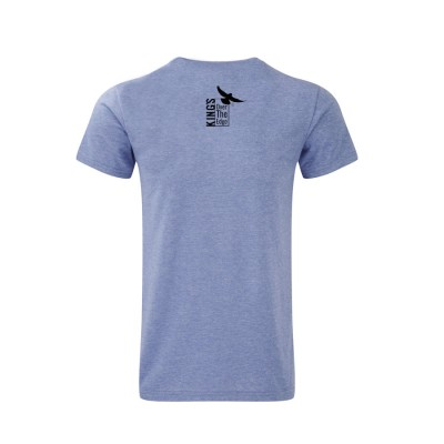King's T-shirt 04