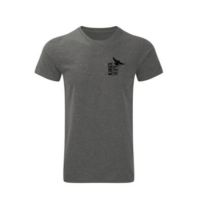 King's T-shirt 05