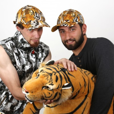Baseball-Tiger-Kappe.o1