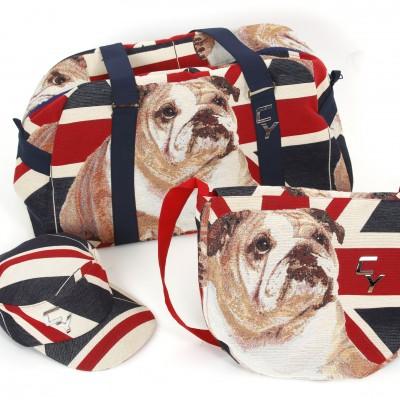 Bulldog-Englisch-Bag.01