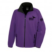R231M_purple_black-king